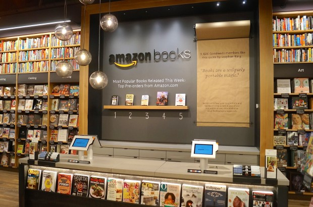 amazon books-10