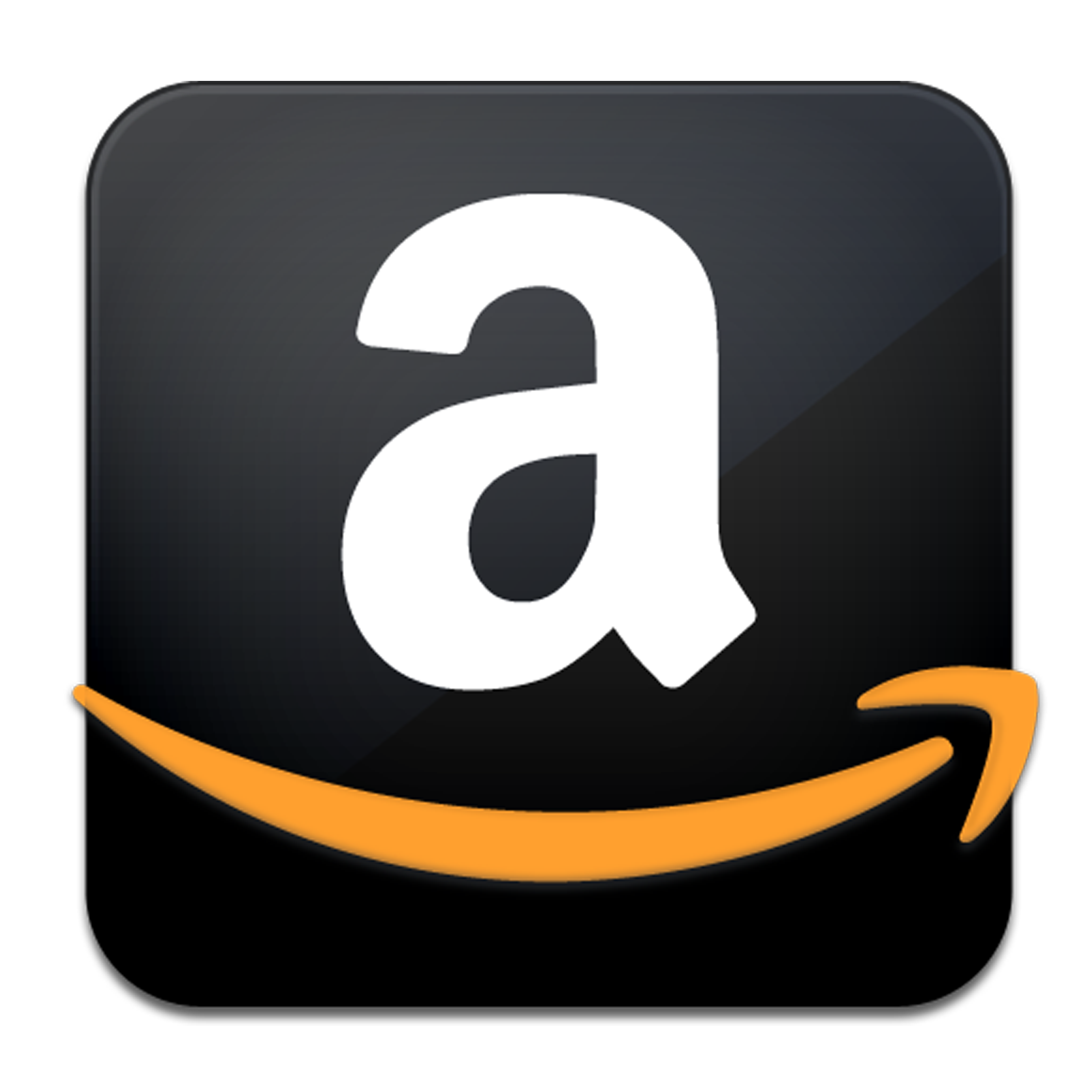Amazon, solo fino a mezzanotte 10 euro di sconto ...
