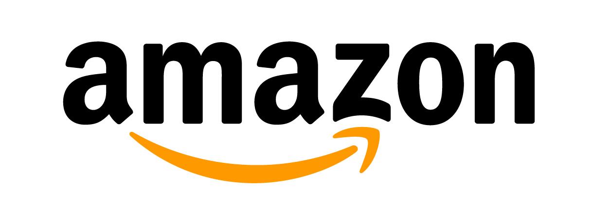 Amazon solo fino a mezzanotte 10 euro di sconto for Offerta buoni regalo amazon