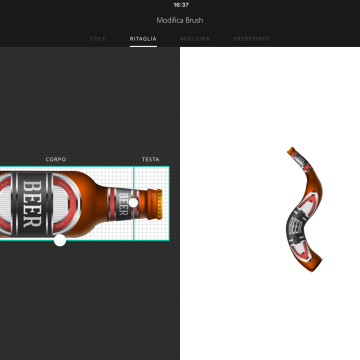 app adobe Figura 2
