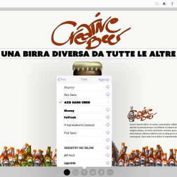 app adobe Figura 3