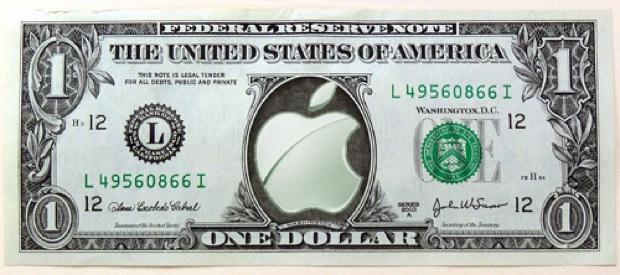 invio denaro e pagamenti apple money dollar 620