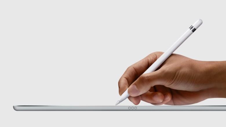 apple-pencil-780x438