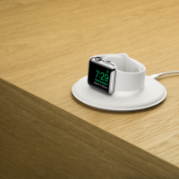 apple-watch-magnetic-charging-dock-onwood-screen