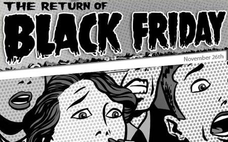 il grande black friday amazon sta per partire consigli e anticipazioni. Black Bedroom Furniture Sets. Home Design Ideas