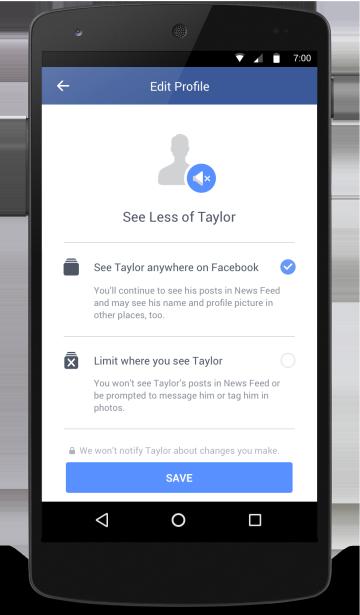 facebook ex partners-2