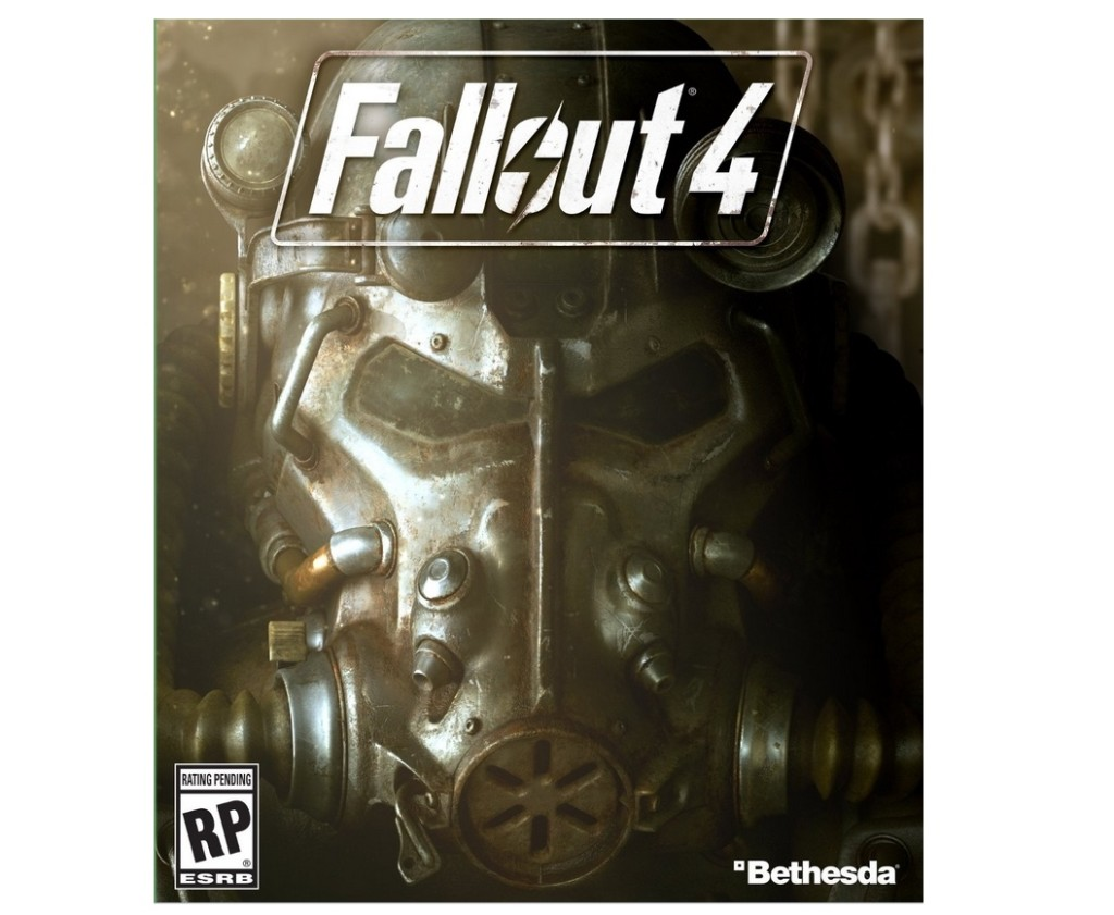 fallout 4 icon 1200 uff cover
