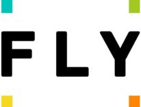 Google acquista Fly Labs per potenziare l'editing video di Google Foto