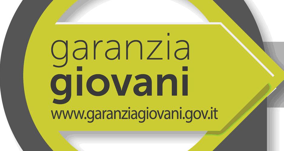 garanziagiovani-938x500