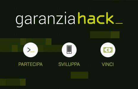 garanziahack_primo_piano