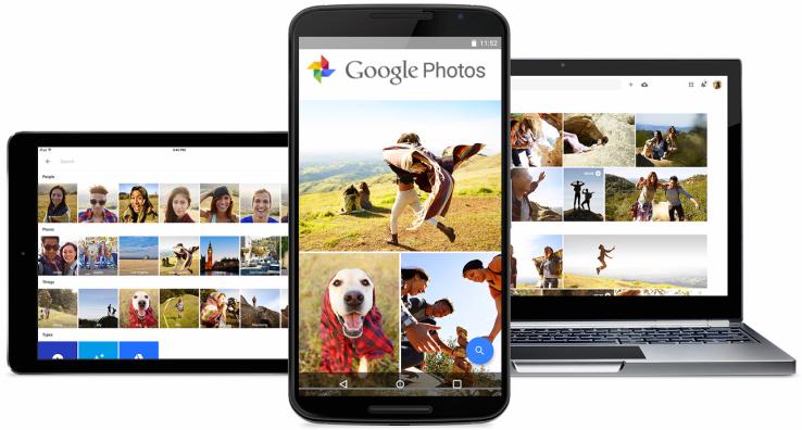 google video privati