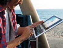 Recensione: iPad Pro al posto di un Mac in viaggio, la nostra prova