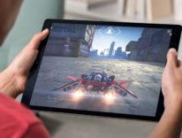iPad Pro vende bene in USA ma il top è iPad mini, sorprese per iPhone
