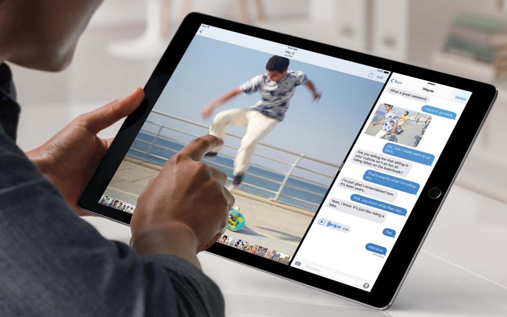 iPadPro Lifestyle-SplitScreen-PRINT