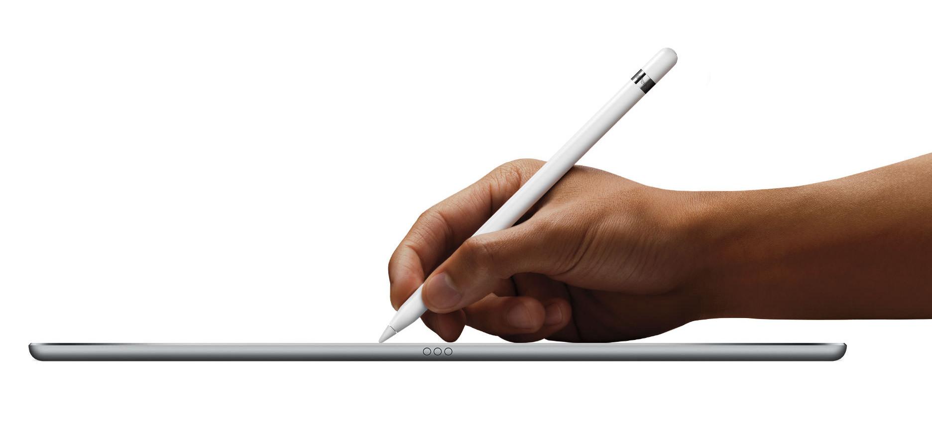 Video Recensione Apple Pencil