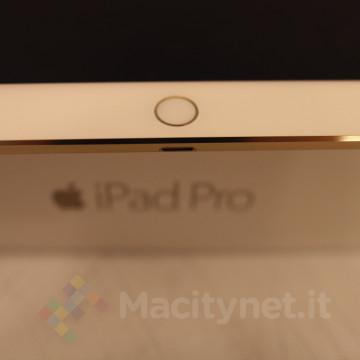 iPad pro vsiphone6IMG_0564