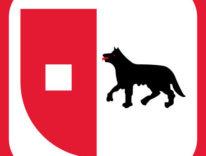 Piacenza, grazie a un'app e a iBeacon la città diventa digitale