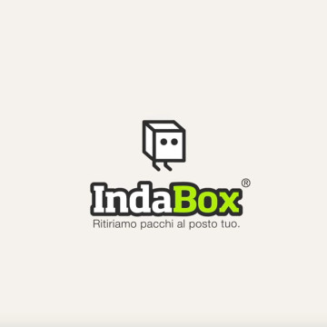indabox