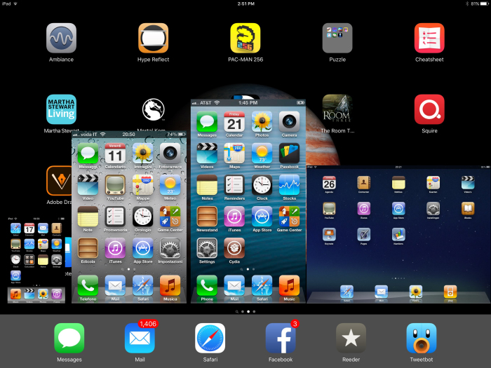 ipad-pro-more-screen-comparisons-copy