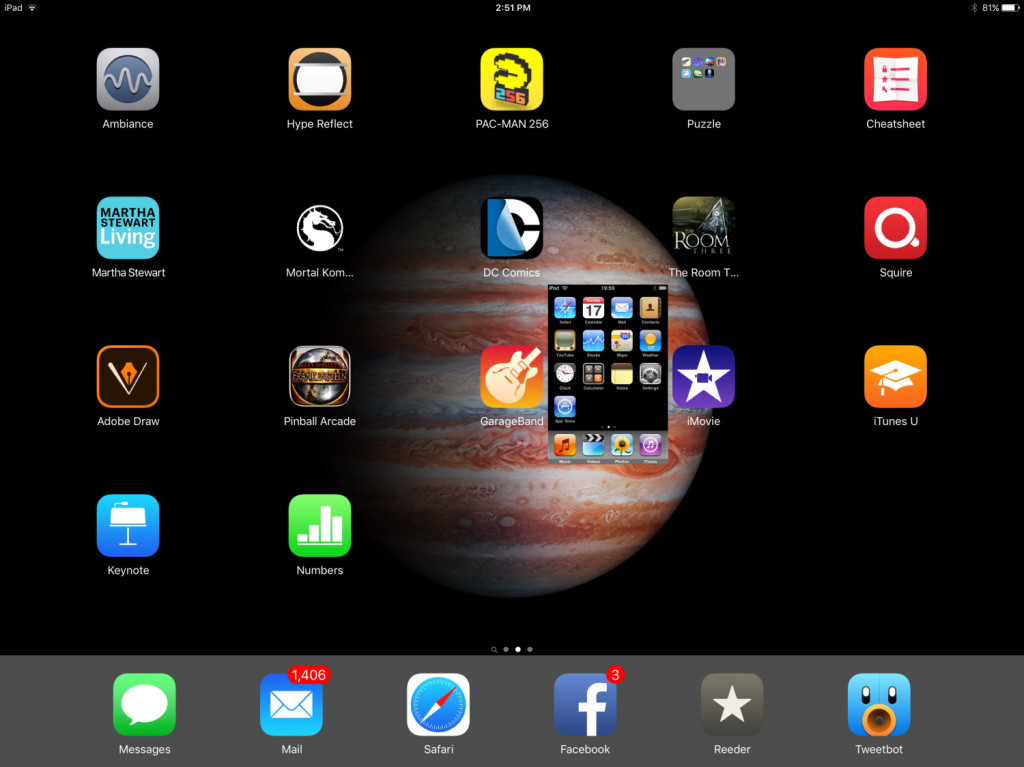 ipad-pro-vs-original-iphone