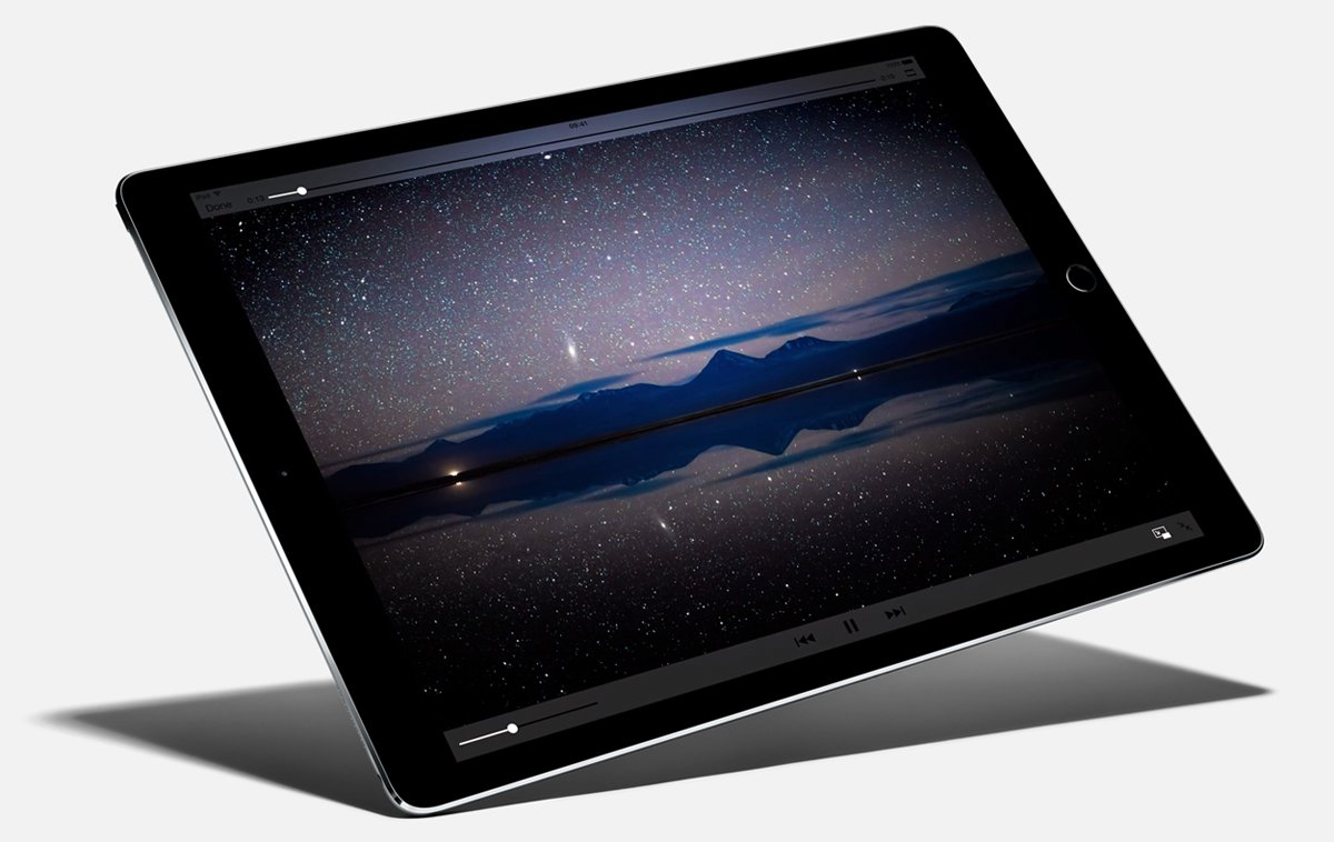 ipad_pro_review_video_1200