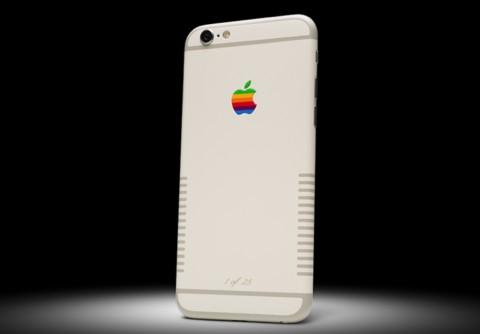 iphone 6s mac 1984 1000