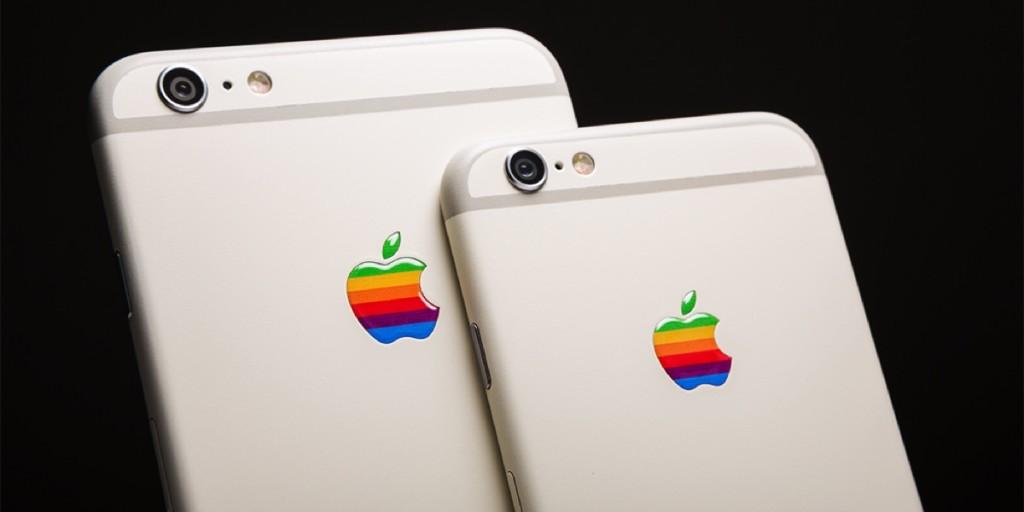 iphone 6s mac 1984 1200