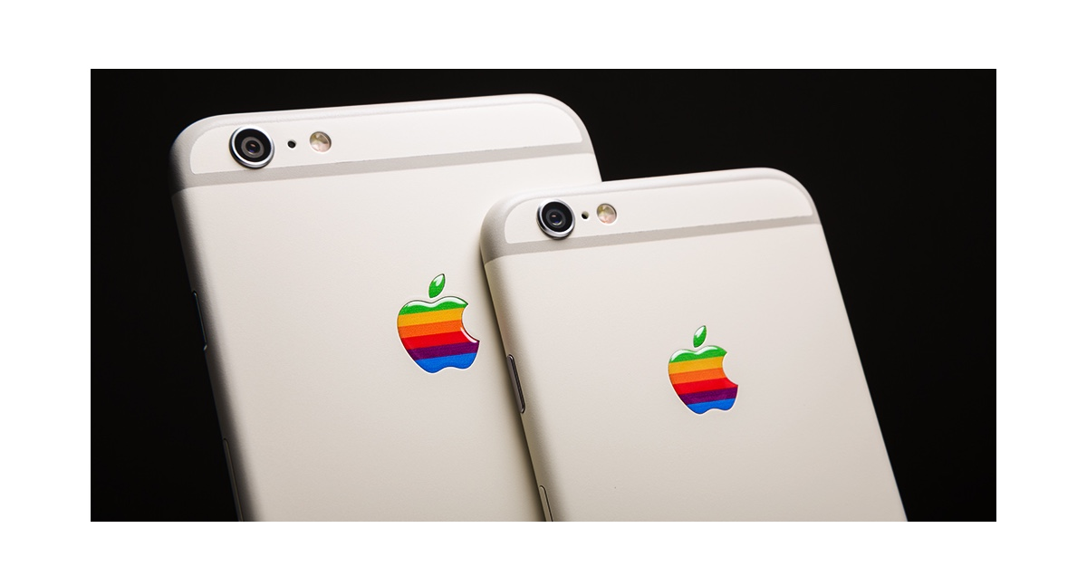 iphone 6s mac 1984 icon 1200