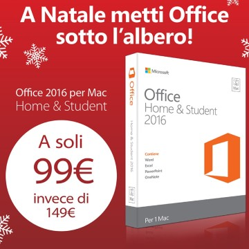 juice office 2016 per mac 1200