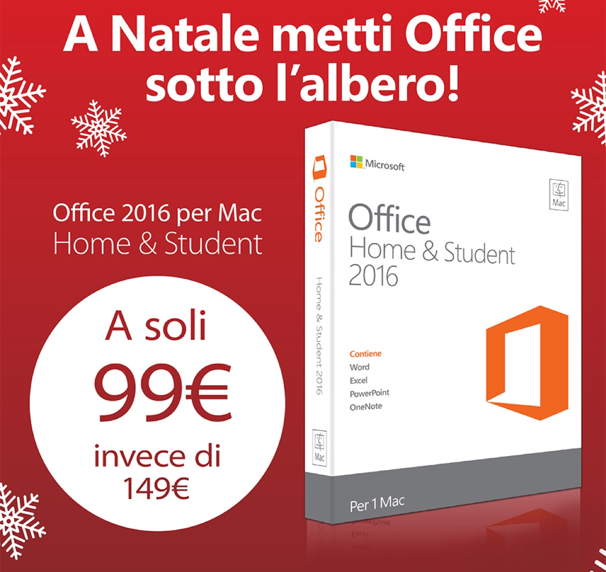 juice office 2016 per mac 1200