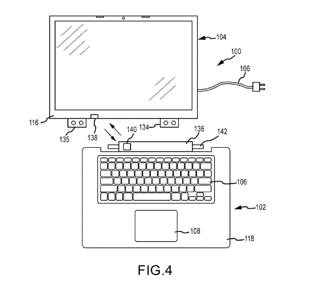 macbook ibrido 1 620