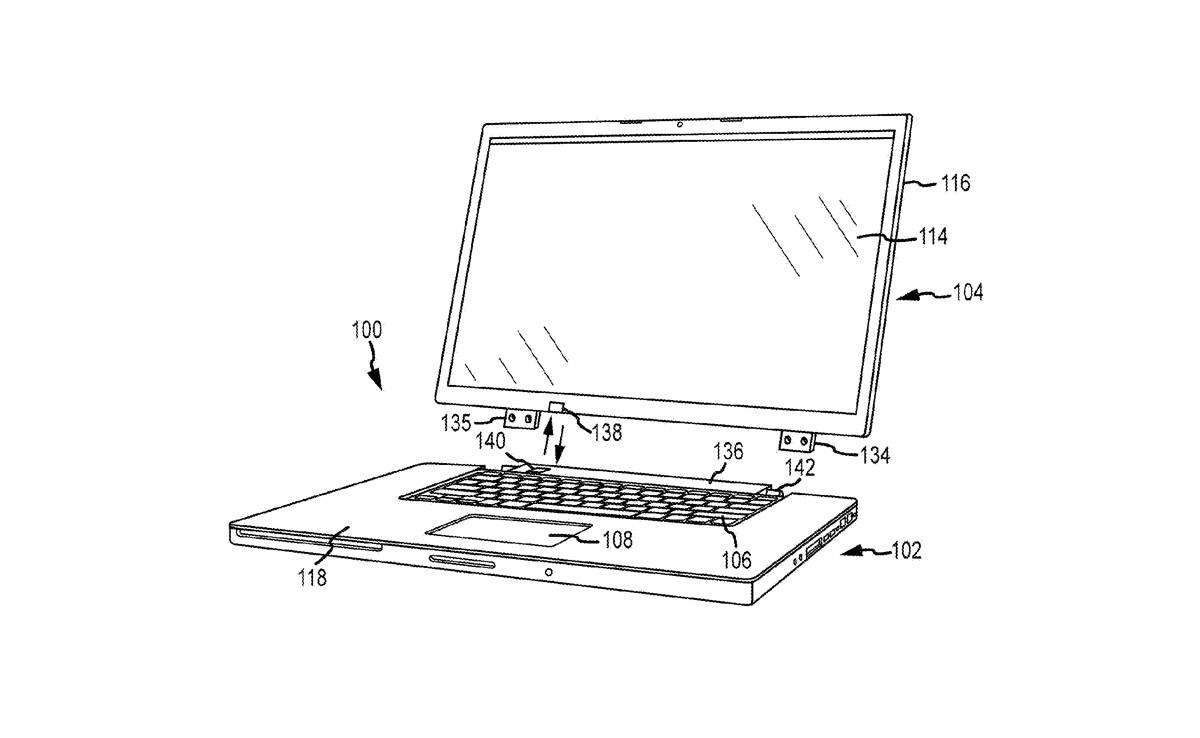 macbook ibrido 3 1200