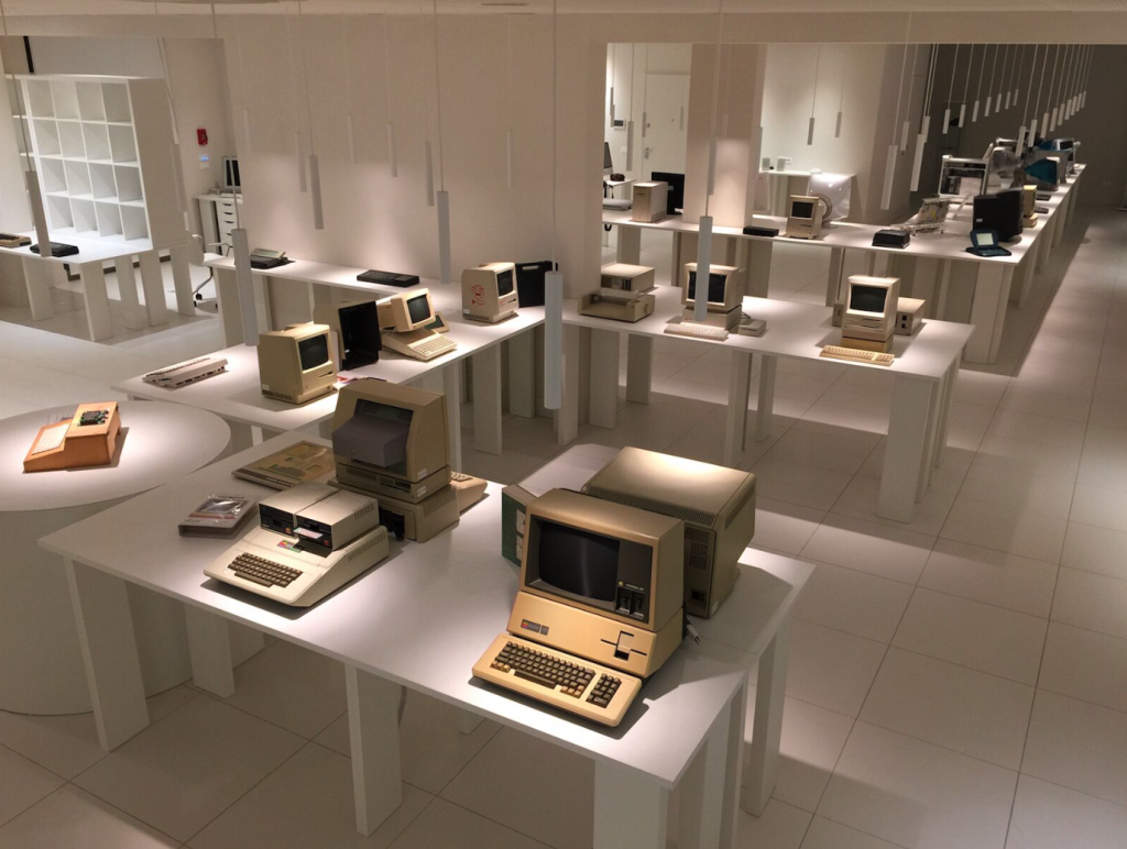 museo savona all about apple