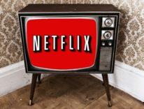Vodafone lancia Christmas Card: 4 GB e Netflix incluso a 10 euro al mese
