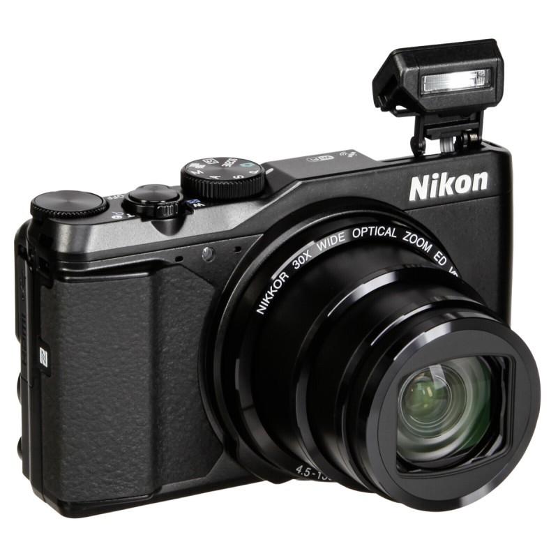 nikon-coolpix-s9900-black