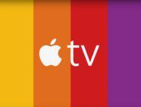Per la prima volta Apple dedica 5 nuovi spot Apple TV, protagonisti le app e i giochi