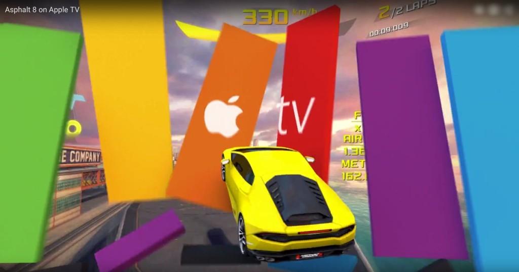 nuovi spot Apple TV 1200 5