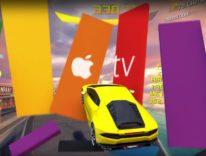 Apple lavora a una nuova app Remote per controllare Apple TV da iOS