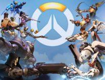 Overwatch su Mac, l'indizio che fa sognare gli appassionati di Blizzard