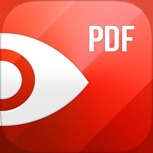 iphone navigatore gratis
