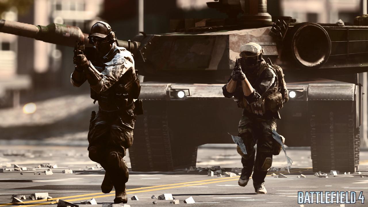Attentati di Parigi, i terroristi usano i network di Playstation 4 per comunicare