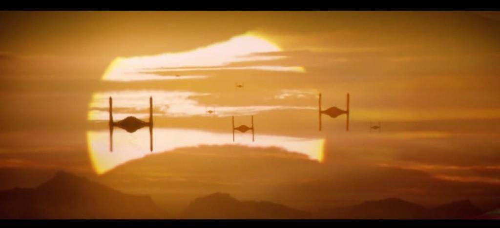 risveglio della forza star wars 1200