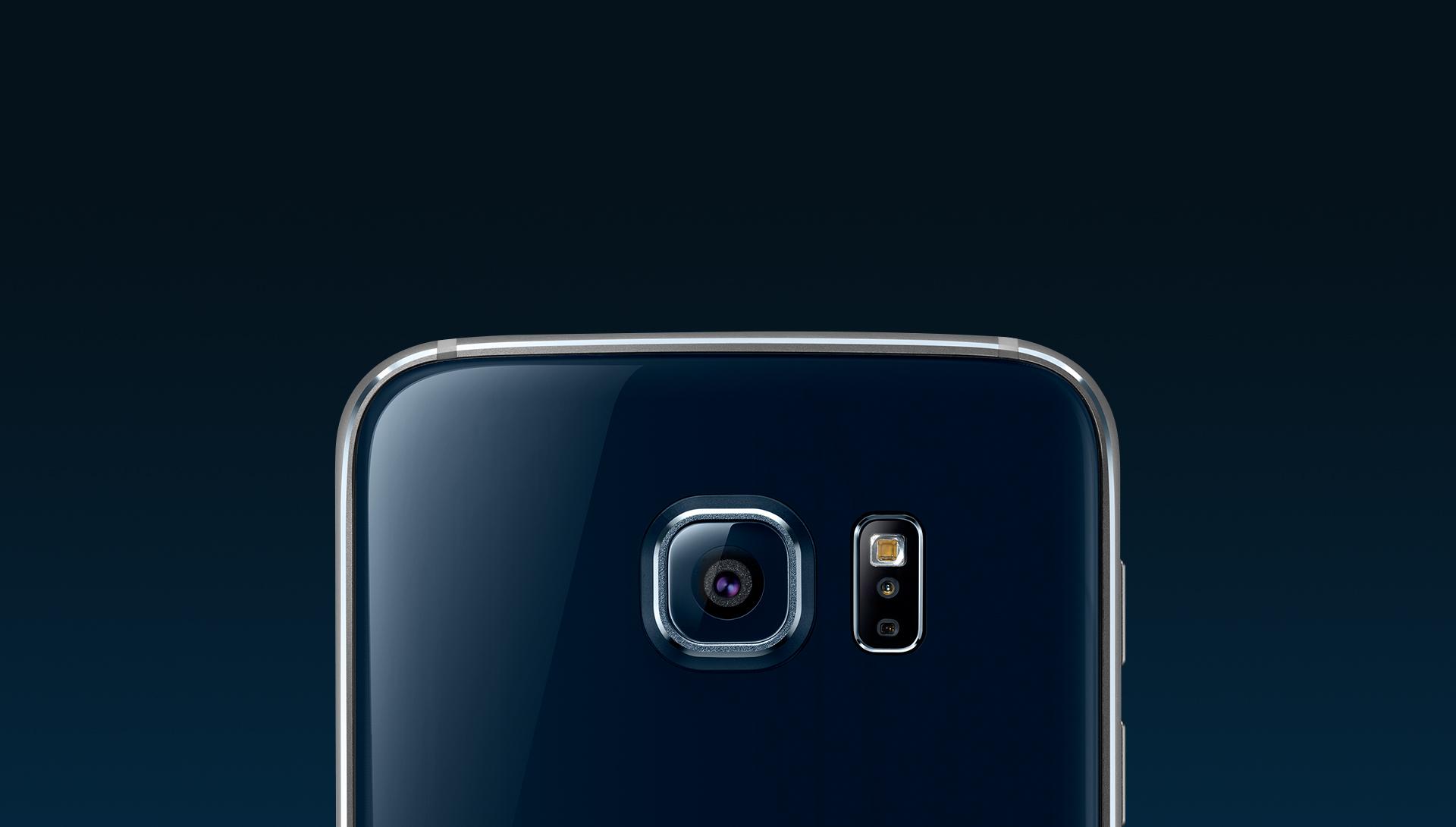samsung galaxy fotocamera camera