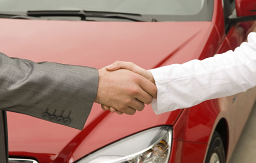 sell-my-used-car
