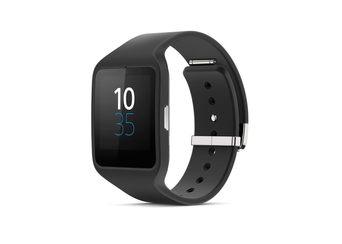 sony smartwatch 3 icon 1200