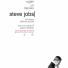 steve Jobs| locandina 620