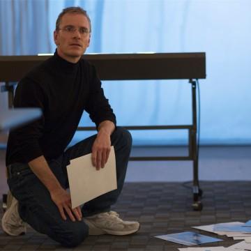 steve Jobs film 21