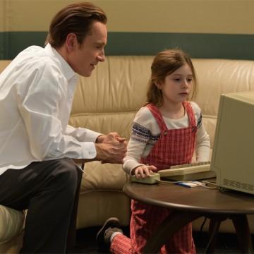 steve Jobs film 7