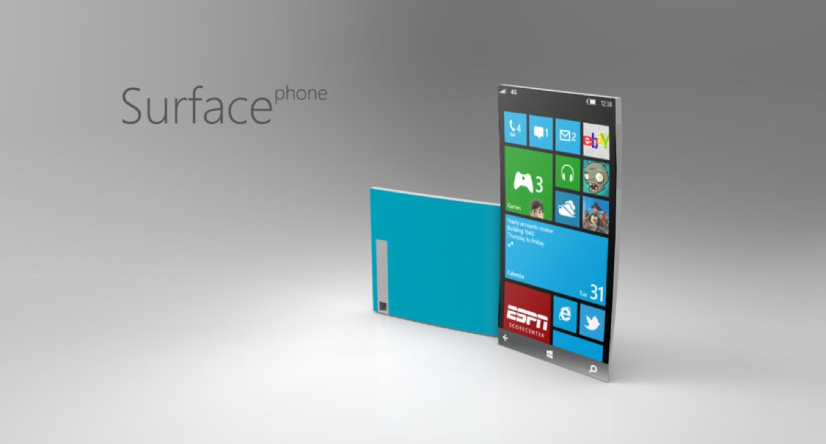 surface phone rendering 1200