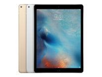 Alcuni iPad pro bloccati dopo una carica prolungata, bug hardware o software?